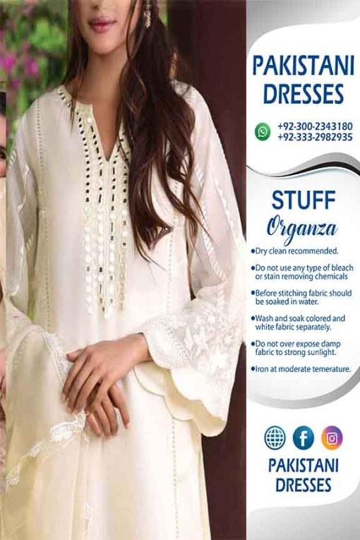Agha Noor Latest Dresses Australia