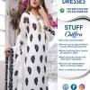 Agha Noor White Dresses Online
