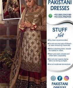 Annus-Abrar-party-Dresses-2021