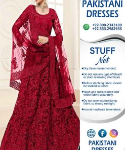 Maryum-N-Maria-Party-Dresses-2021