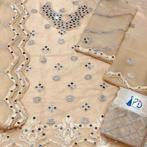 Elaf Latest Dresses Australia 2021 Online