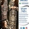 Pakistani Chiffon Clothes 2021