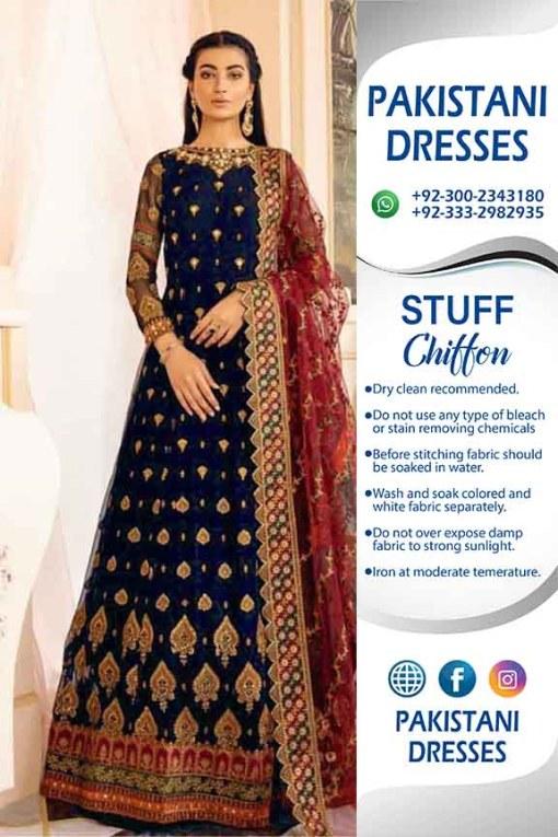Iznik Bridal Clothes 2021 Online