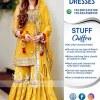Pakistani Mehndi Dresses Australia 2021