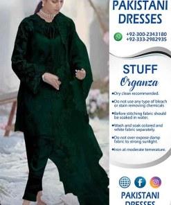 Zainab Chottani Casual Dresses 2021