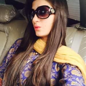 VIP Lahore Escorts Shows Fanny