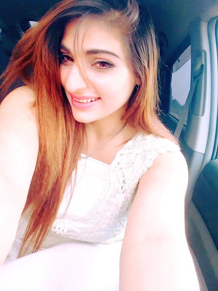 Lahore dating site - free online dating in Lahore (Pakistan)