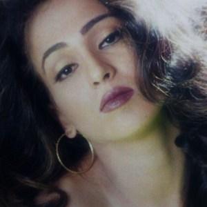 Lahore Model Escorts hired Maya