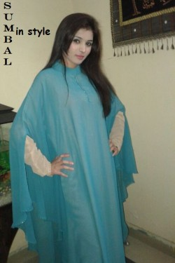 Showbiz Escorts In Islamabad Sumbal