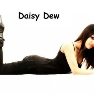 Model Escorts Lahore Pakistan Daisy