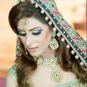 Sexy Shibra from Lahore Escorts