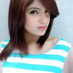 Escorts In Lahore Hired Najia