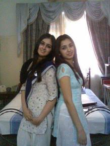 desi-hot-girls