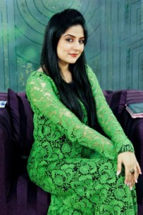 sanam-baloch-hot-and-cute-pictures-6