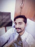 selfiecity_20161129122820_org
