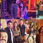 Abdullah-Seja-Wedding