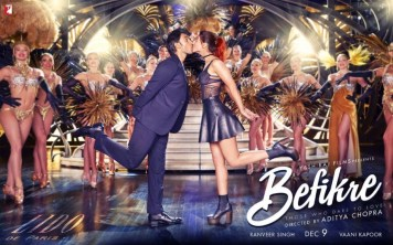 befikre-movie-posters-4