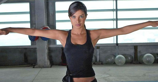 priyanka-chopra-workout