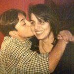 ranbir-with-his-mom-neetu