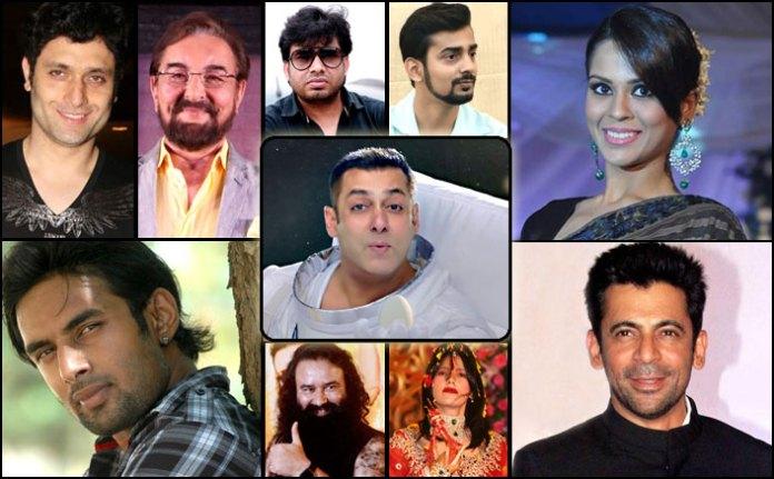 big-boss-10-contestants-names-leaked-0001