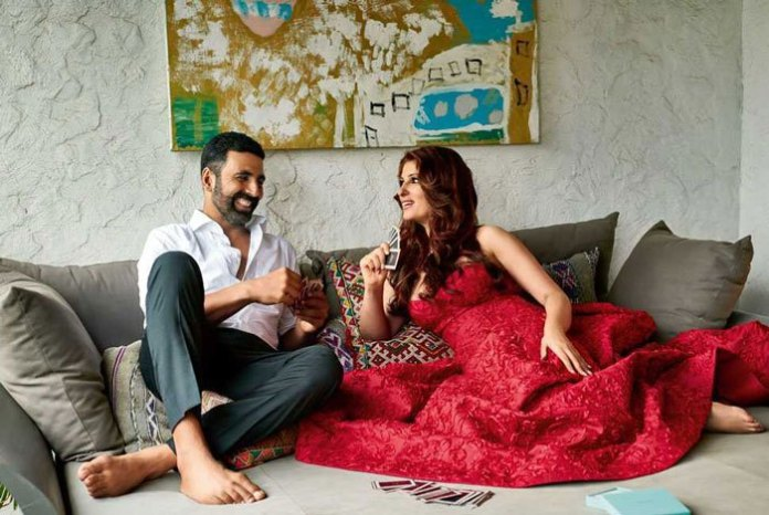 akshay-kumar-and-twinkle-khanna-home-photos-copyright-vogue-1