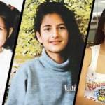 katrina-kaif-childhood-pictures