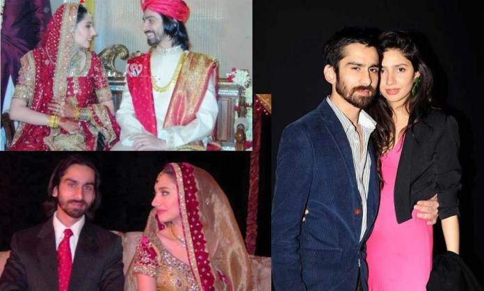 mahira-khan-husband-pics