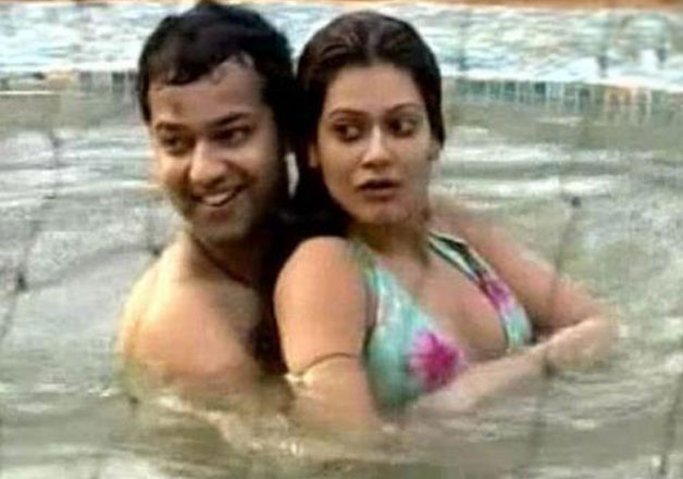 payal-rohatgi-and-rahul-mahajan-bigg-boss