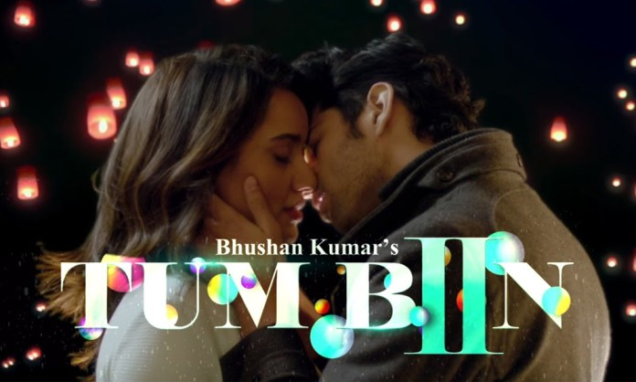 tum-bin-2-movie-songs