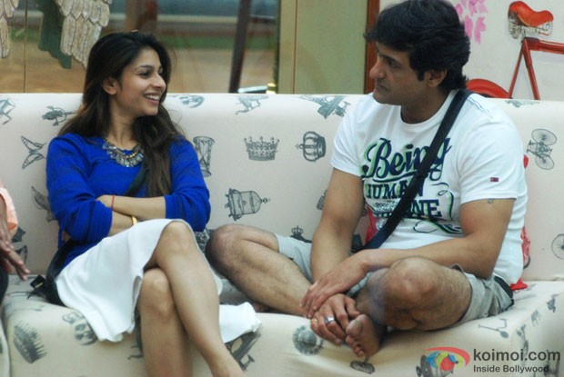 tanishaa-armaan-caught-making-love-on-bigg-boss-7-their-intimate-moments-taped