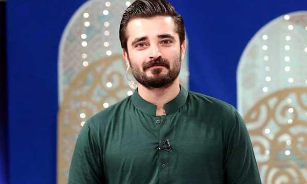 hamza-ali-abbasi-bol-tv
