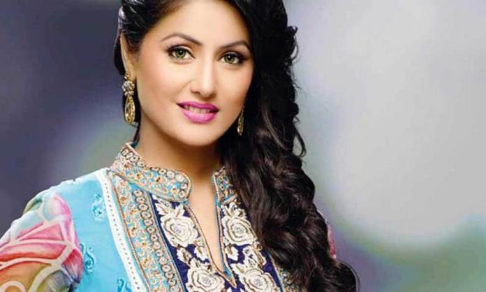 hina-khan-pictures