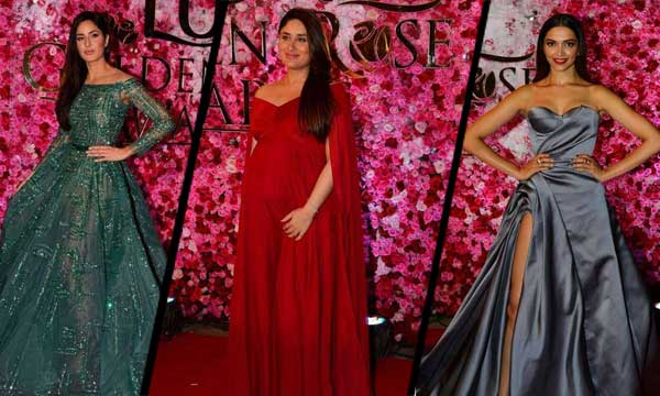 lux-golden-rose-awards-2016-pictures