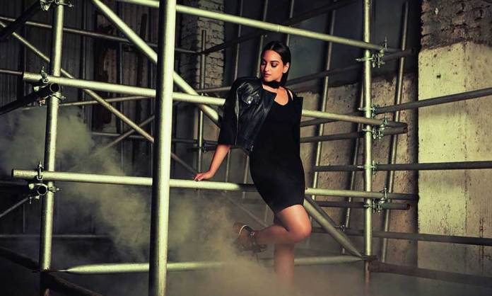 sonakshi-sinha-pictures