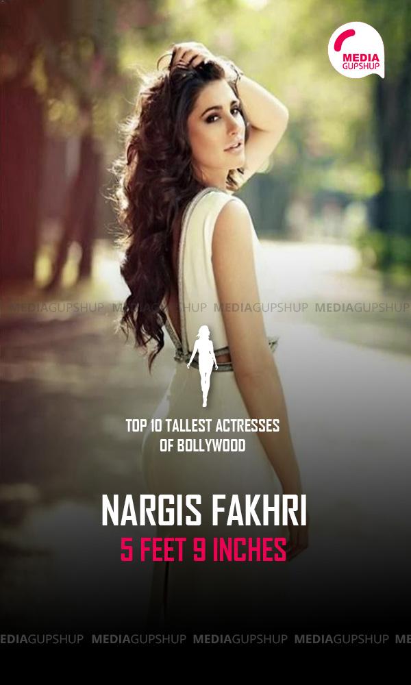 nargis-1