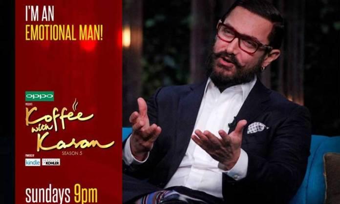 Aamir-Khan-in-Koffee-with-Karan-season-5