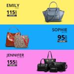 Bags-bundle_1080x1080