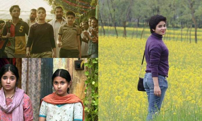 Dangal-Actress-Zaira-Wasim-Pictures