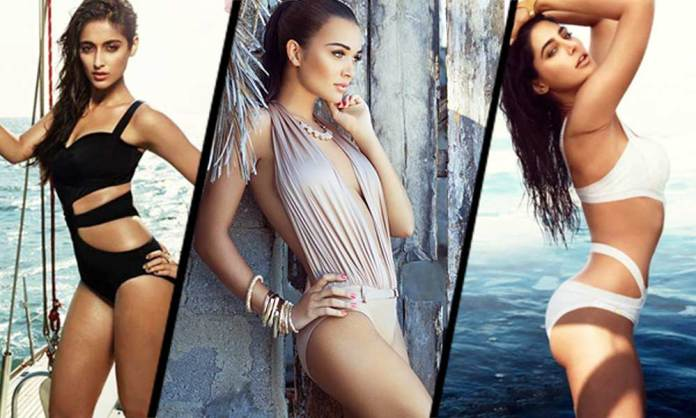 Bollywood-Bikini-actresses-2017