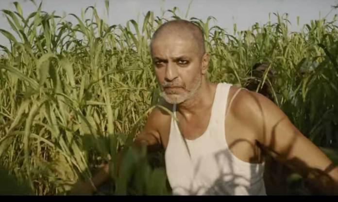 Chunkey-Pandey-Begum-Jaan