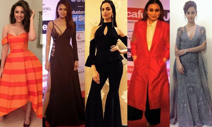 HT-Most-Stylish-2017-Pictures