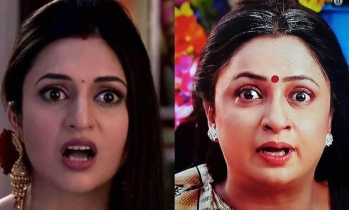 Indian-TV-Celebs-lookalike