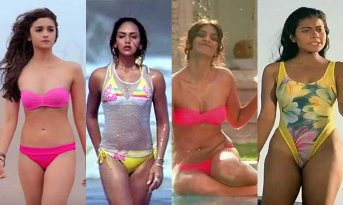 The-Worst-Bikini-Babes-Bollywood