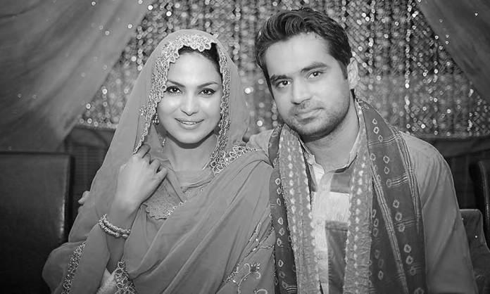 Veena-Malik-Divorce