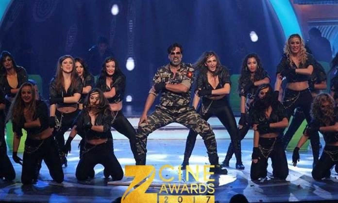 Zee-Cine-Awards-2017