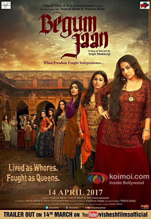 vidya-balans-begum-jaan-poster-1