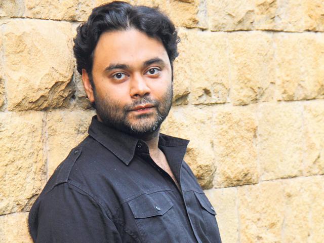 Hichki Manish Sharma