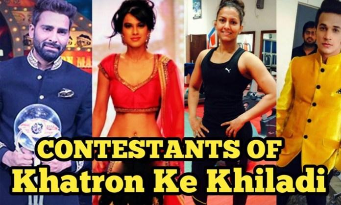 Khatron-k-Khiladi-Season-8