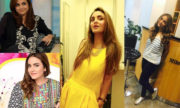 Nadia-Khan-out-style