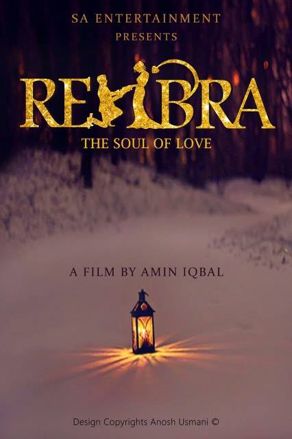 Rehbra Movie